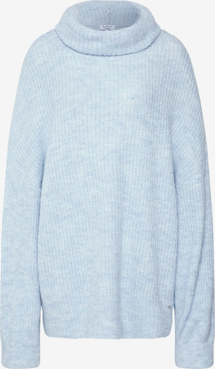 LeGer by Lena Gercke Pullover 'Juna' in hellblau, Produktansicht