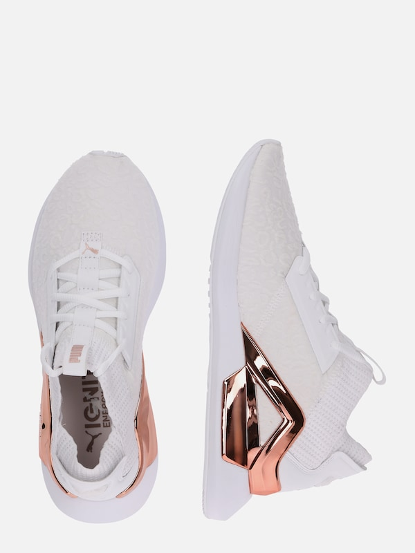PUMA »Rogue Metallic Wn´s« Trainingsschuh kaufen | OTTO