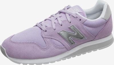 new balance Sneaker 'WL520-B' in helllila, Produktansicht