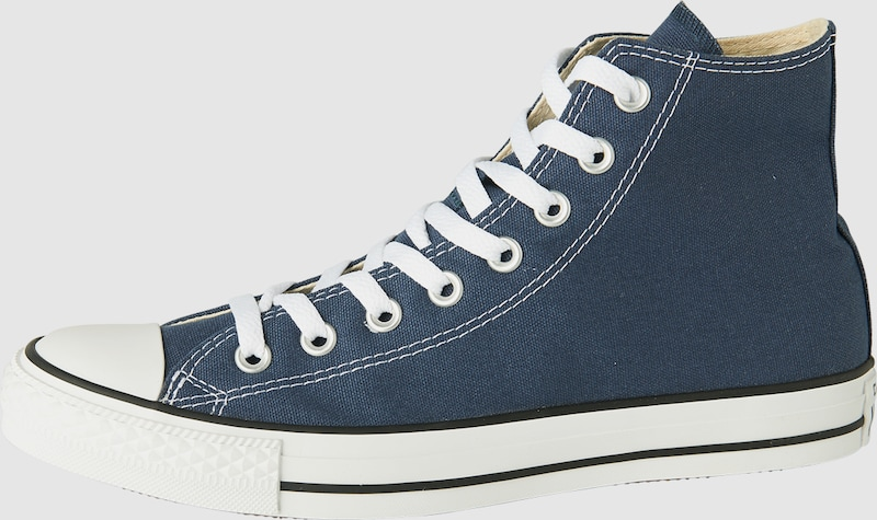 CONVERSE Sneaker 'Chuck Taylor AS Core'