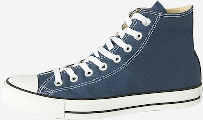 CONVERSE Sneaker 'Chuck Taylor AS Core' in navy, Produktansicht