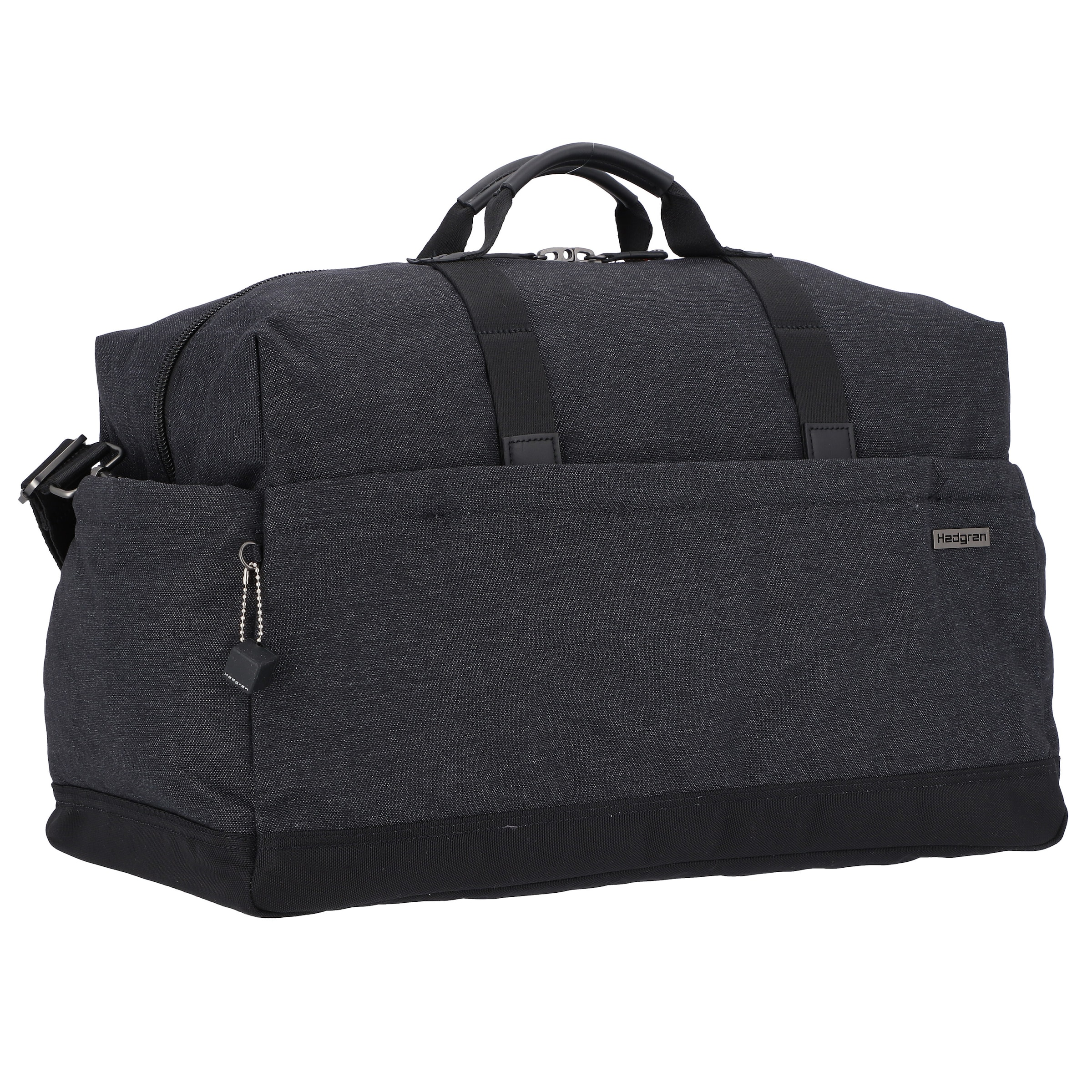 In Weekender Schwarzmeliert Hedgren 'walker Highland' 8X0nwOPk
