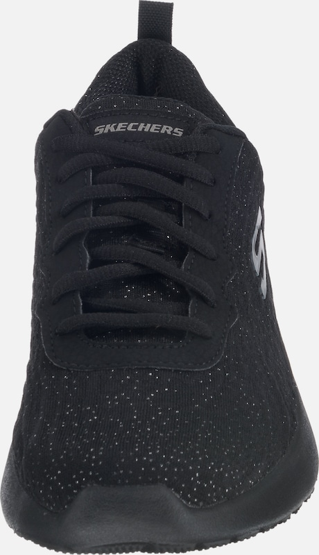 SKECHERS  Dynamight Blissful  Sneakers