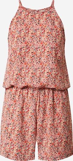 JACQUELINE de YONG Jumpsuit 'Nikky' in de kleur Pink, Productweergave
