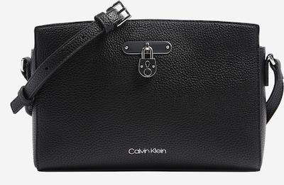 Calvin Klein Plecu soma pieejami melns, Preces skats