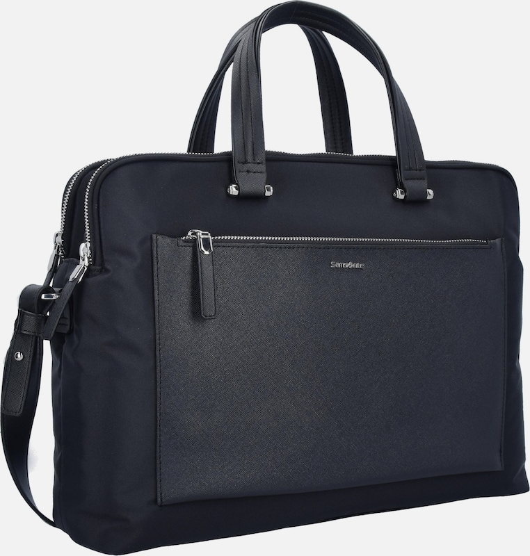 SAMSONITE Zalia Businesstasche 42 cm Laptopfach