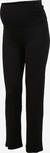 Envie de Fraise Hose 'Badys' in schwarz, Produktansicht