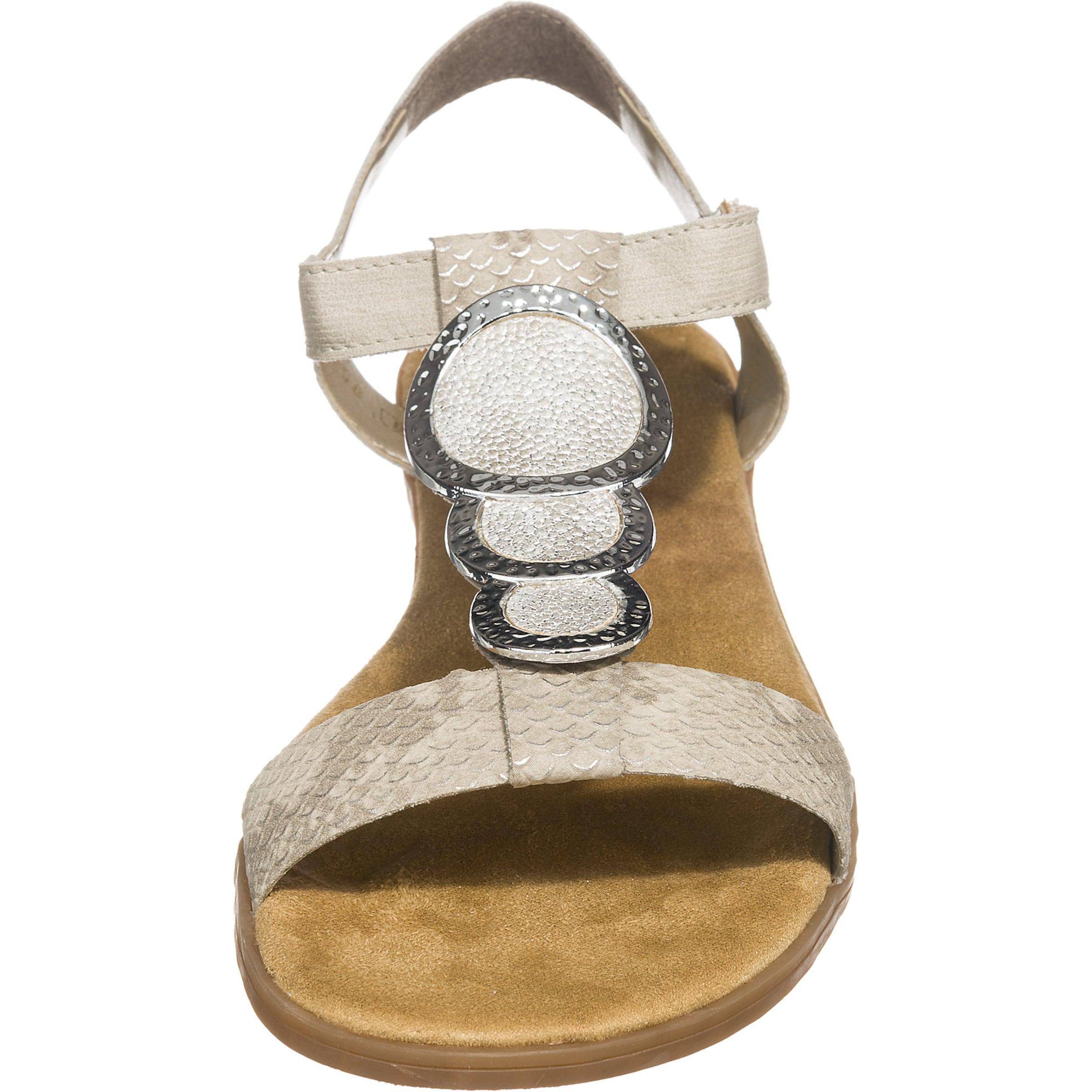 RIEKER Sandale Günstig Kaufen Großen Verkauf WLotvbfR2X