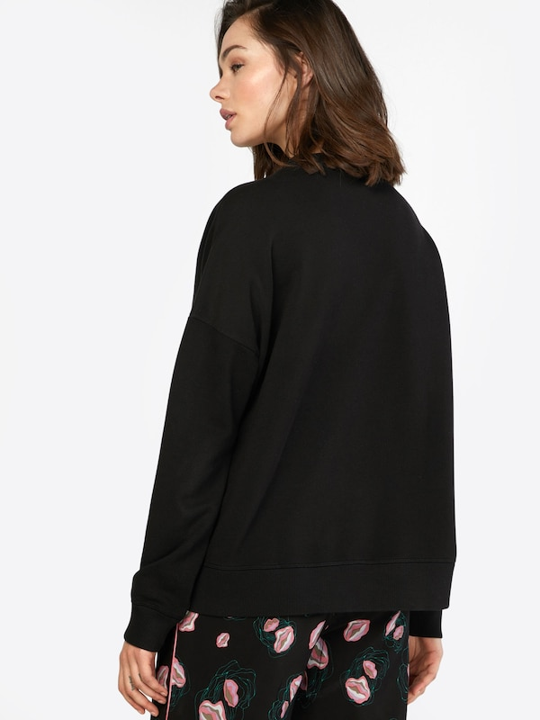DENHAM Sweater 'GLOW'