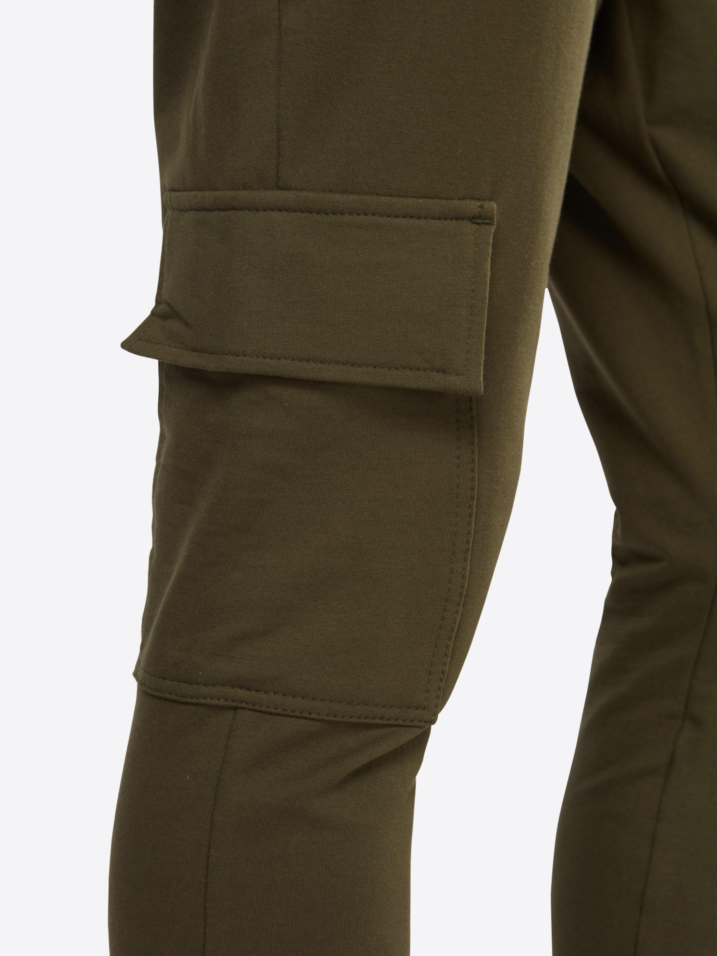 Only & Sons Hose 'onsKENDRICK CHINO SWEAT PANT EXP' 2018 Günstig Online Zu Verkaufen Sehr Billig Verkauf Mode-Stil Verkauf Großhandelspreis waz4pL