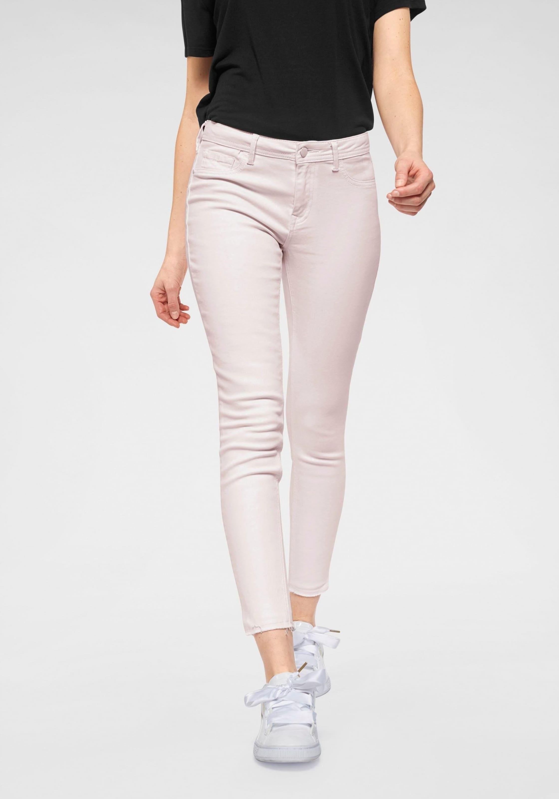 In Jeans Yong Jacqueline De Altrosa SUVMzp