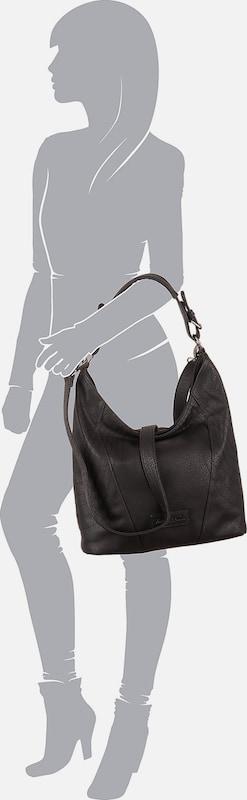 Fritzi aus Preußen 'Pelin' Handtasche