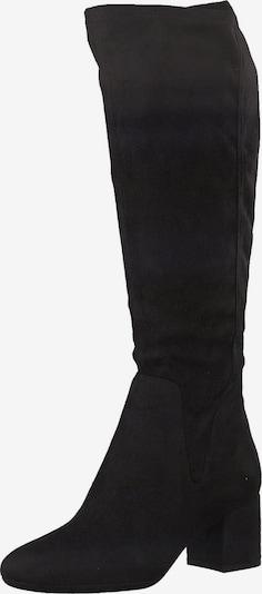 MARCO TOZZI Čižmy - čierna, Produkt