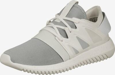 ADIDAS ORIGINALS Schuhe ' Tubular Viral W ' in grau / weiß, Produktansicht