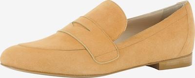 EVITA Slipper 'PATTY' in orange, Produktansicht