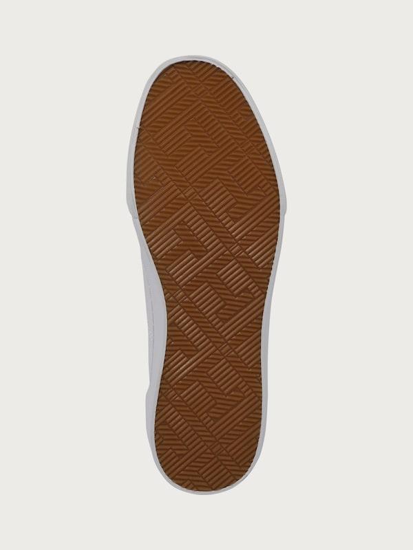 TOMMY HILFIGER Sneaker 'CORE CORPORATE'