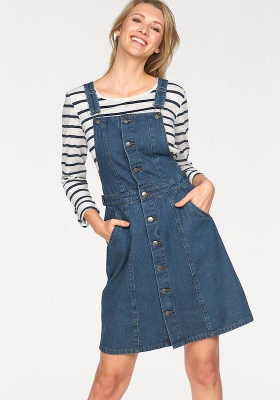 CHEER Jeanskleid
