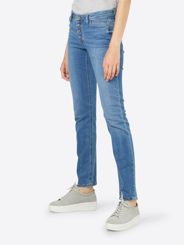 EDC BY ESPRIT Slim Fit Jeans