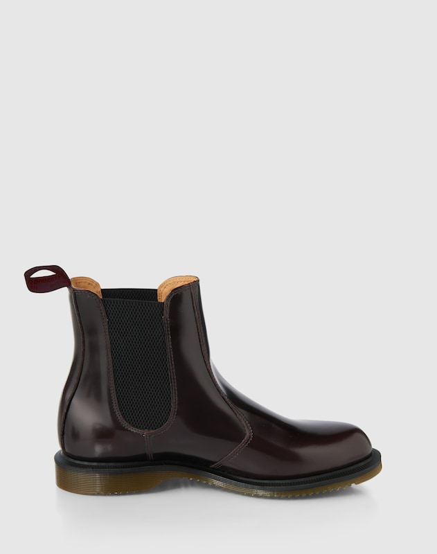 Dr. Martens Chelsea Boots 'Flora'