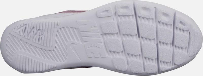 Nike Herren Sneaker Air Max Oketo schwarz Textil 49 | real