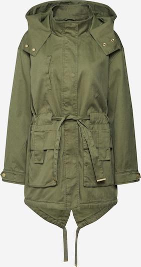 Superdry Parka 'Rookie' in khaki, Produktansicht