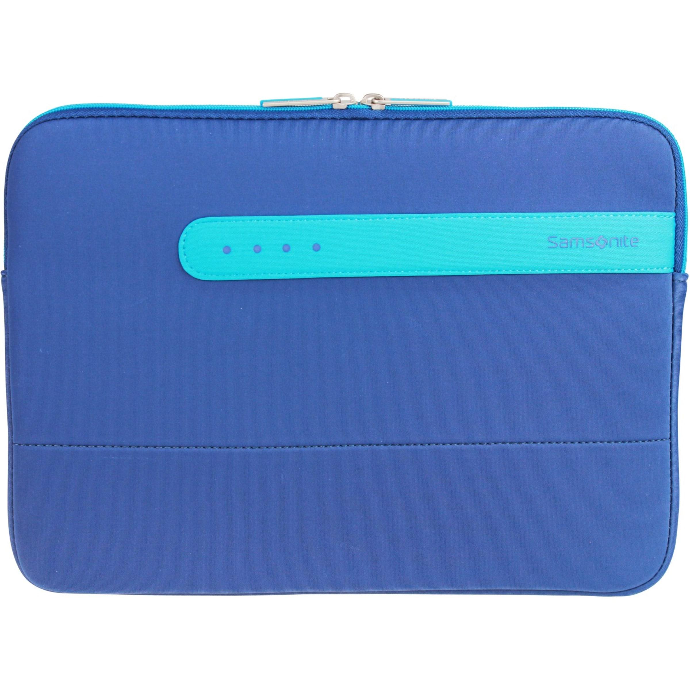 SAMSONITE Colorshield Laptophülle 30.2 cm Auslass Verkauf Online KdeXi2