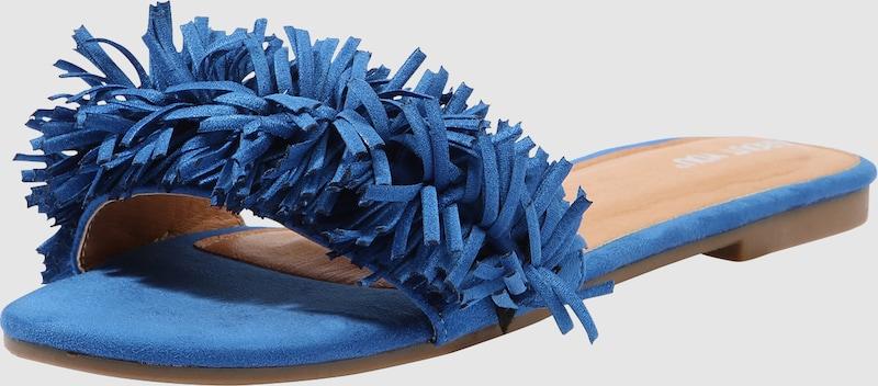 Haltbare Mode billige billige billige Schuhe Sandalen 'CARMEN' Schuhe Gut getragene Schuhe b358fc