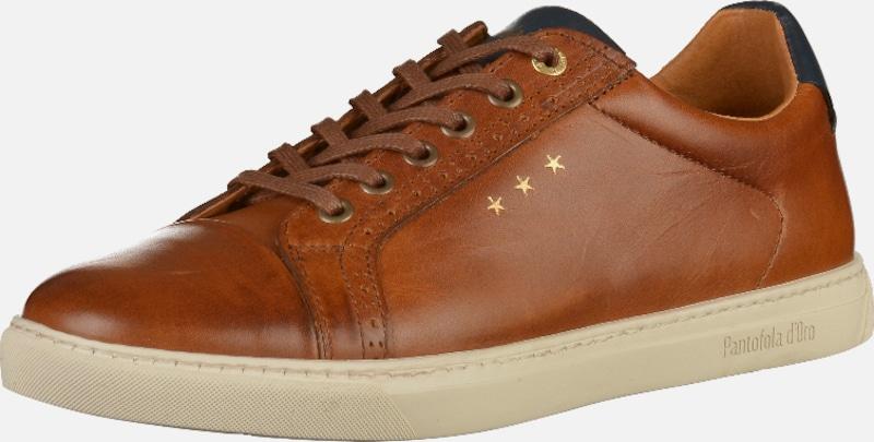 Pantofola Doro Sneaker