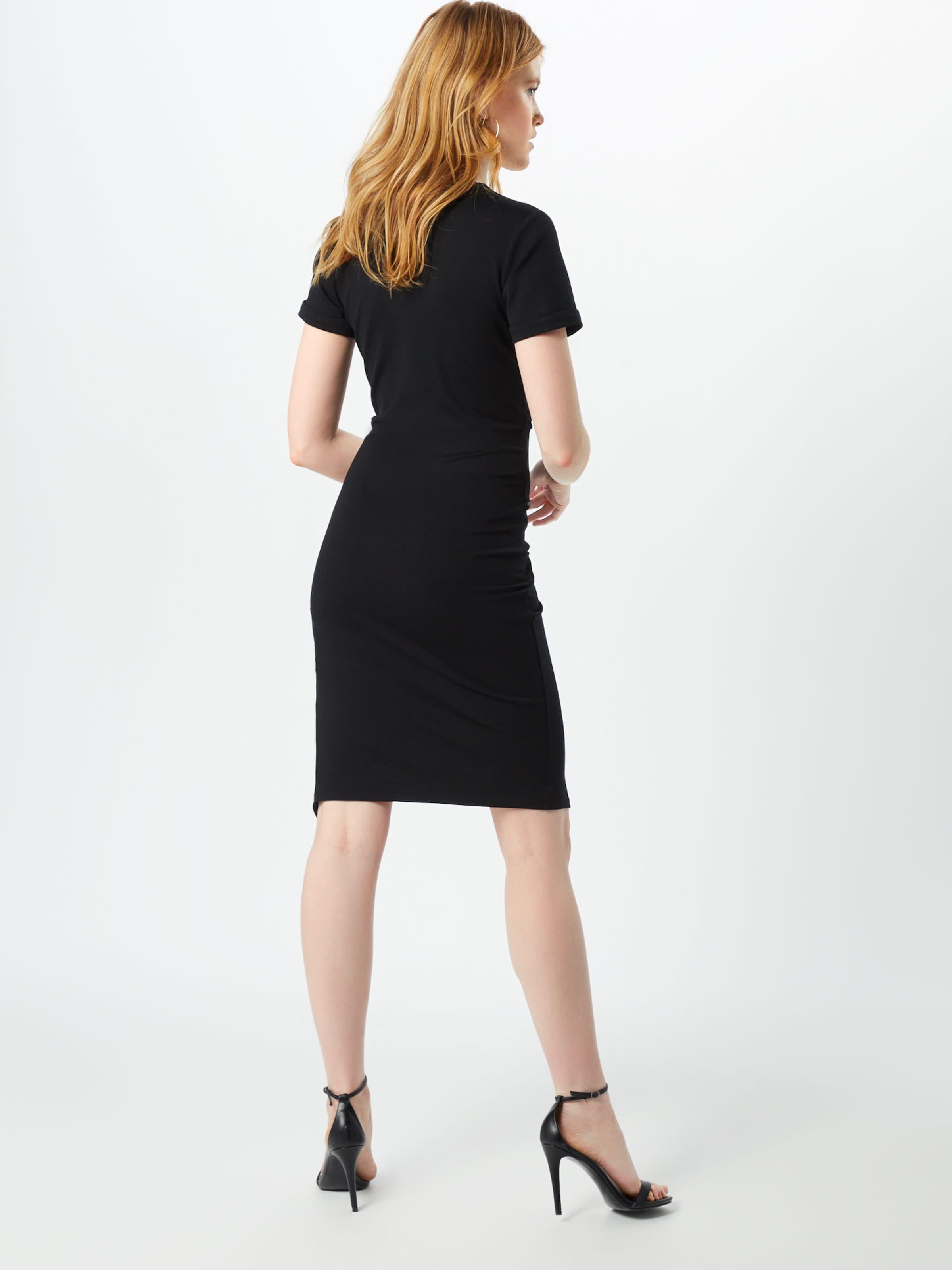 In Schwarz In Schwarz Kleid Kleid Kleid In Schwarz Ivyrevel Ivyrevel Ivyrevel Y7gybf6