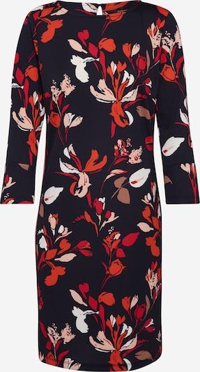 MORE & MORE Sukienka koktajlowa w kolorze mieszane kolory / czarnym, Podgląd produktu