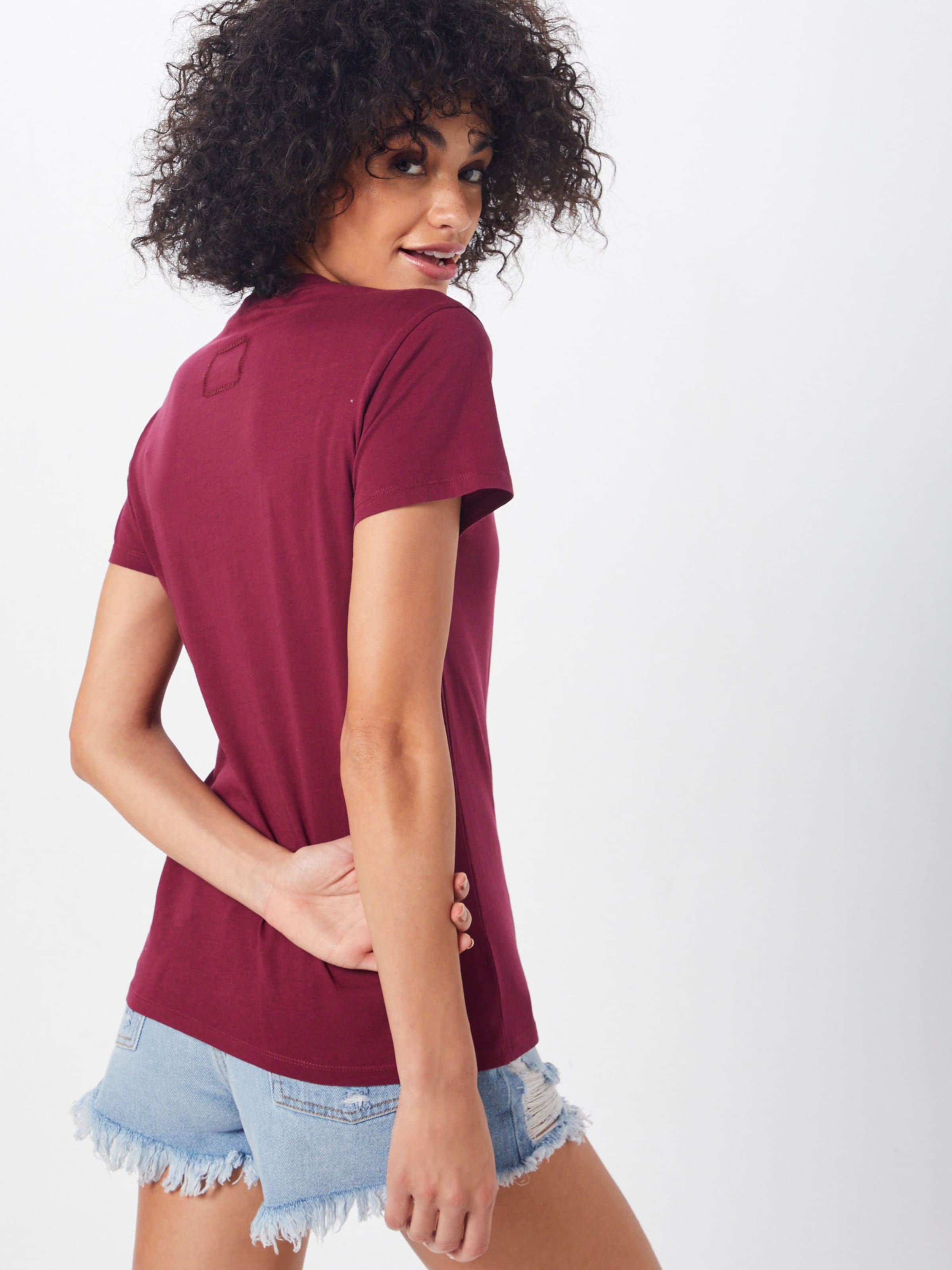 De Tigha T Lie En Vin shirt 'jule' J1TlcFK