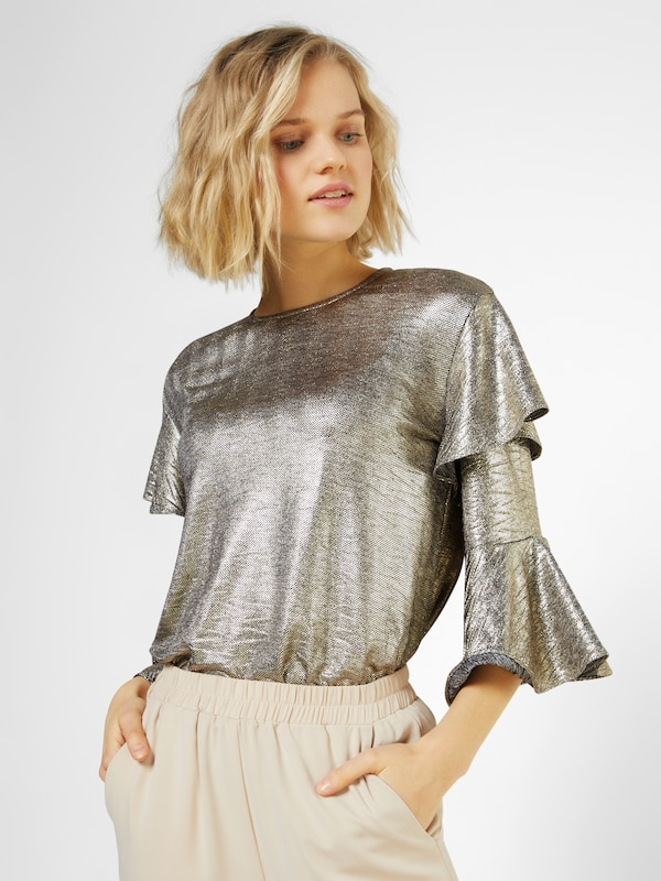 Bardot Shirt 'MILLY TOP'