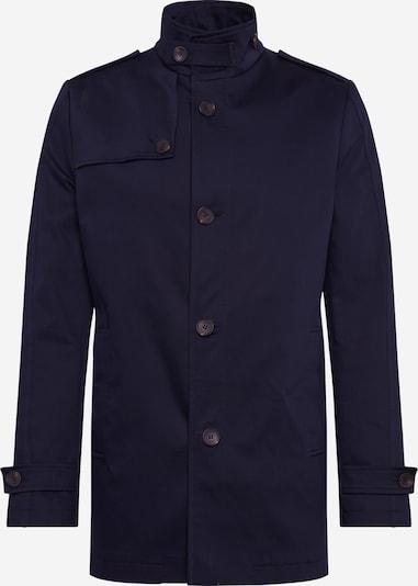CINQUE Přechodný kabát 'CIGORDON' - námořnická modř, Produkt
