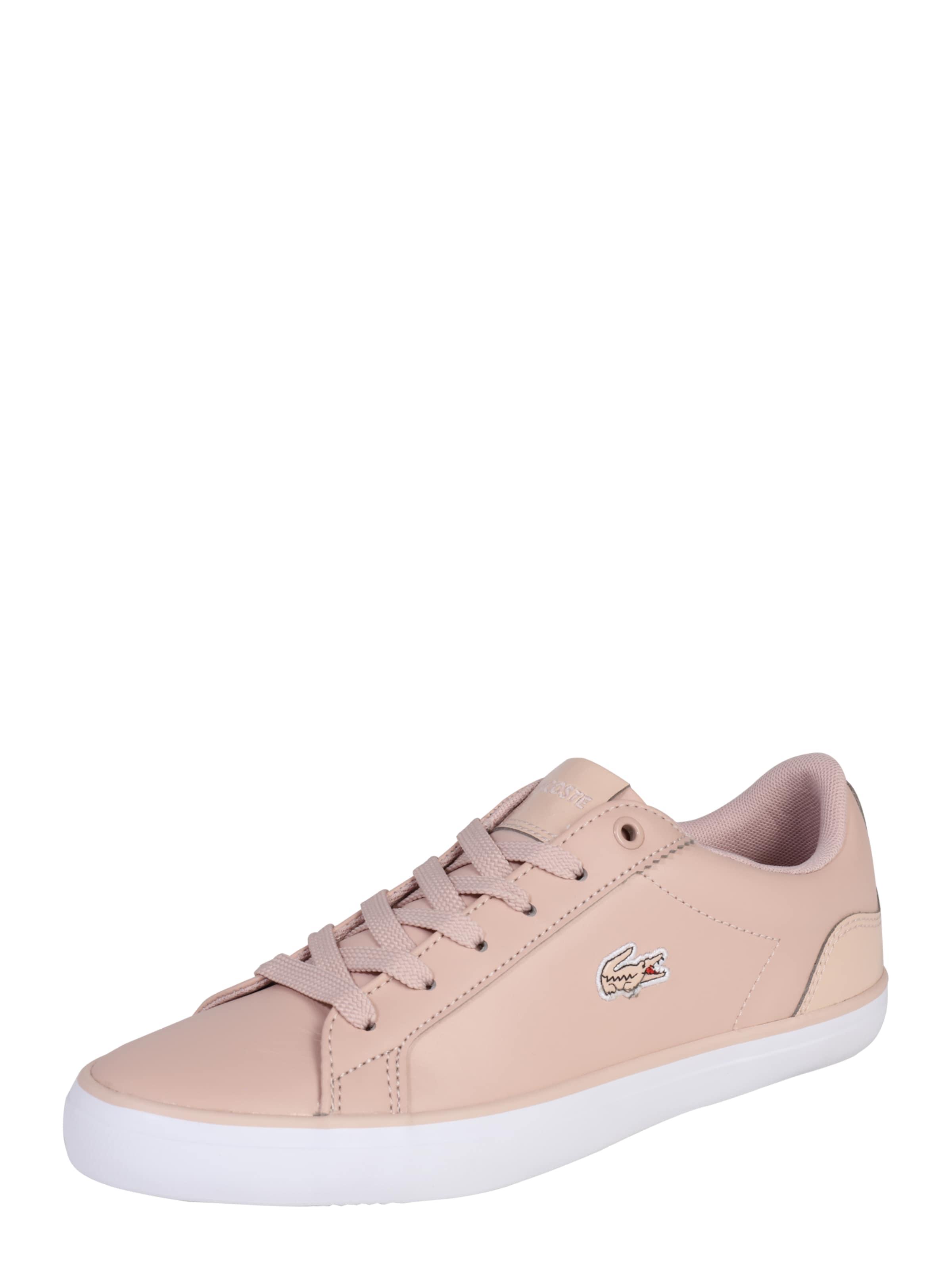 LACOSTE LACOSTE LACOSTE Sneaker LEROND Verschleißfeste billige Schuhe ca8629
