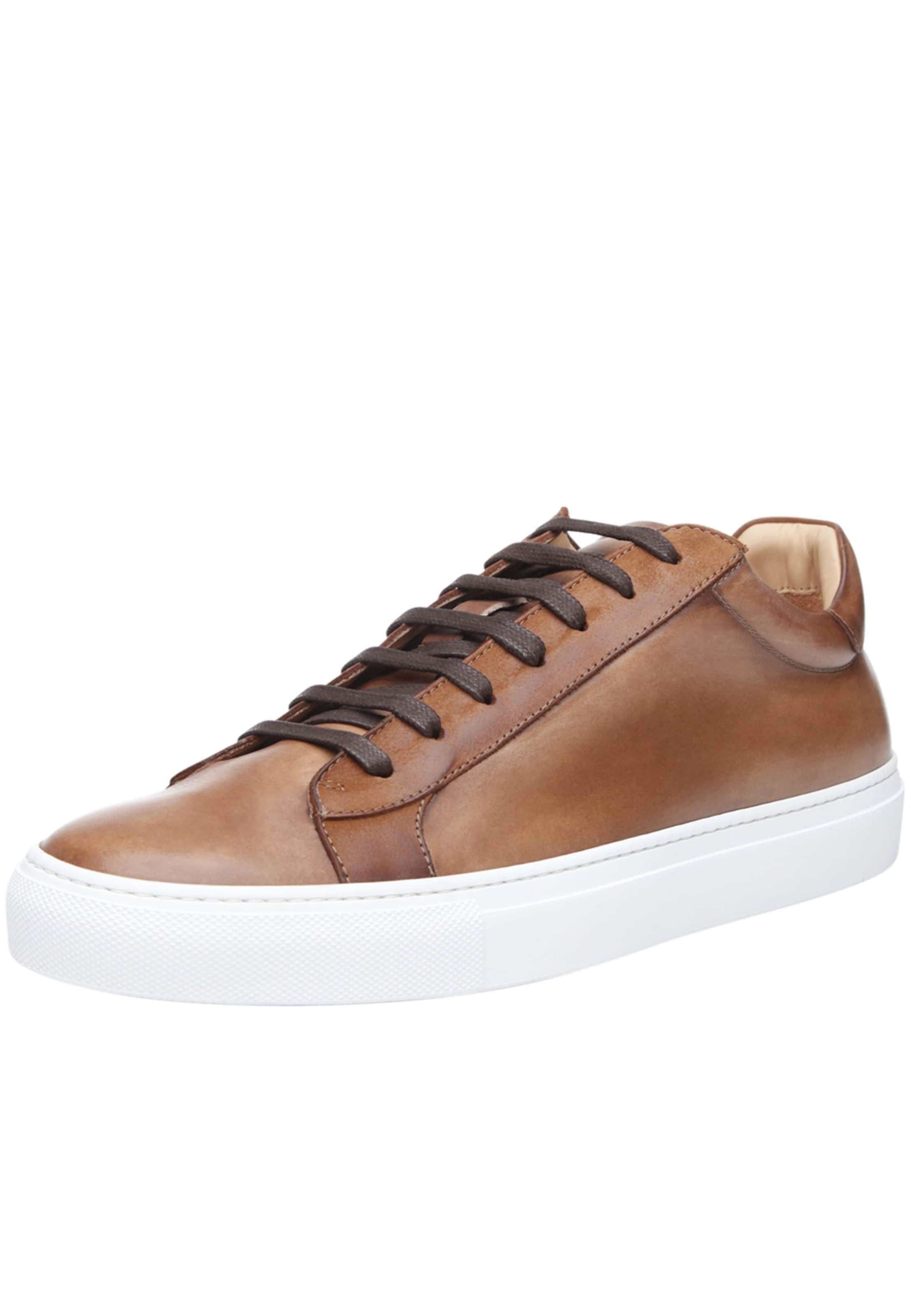 SHOEPASSION Sneaker No. 51 MS Hohe Qualität