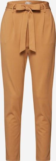 MOSS COPENHAGEN Hose 'Popye' in beige, Produktansicht