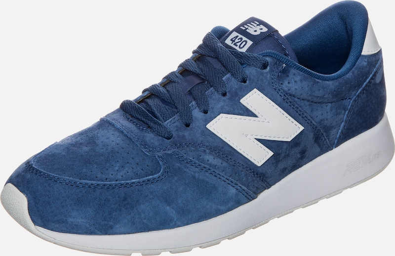new new new balance MRL420-SB-D Sneaker Herren 390c14