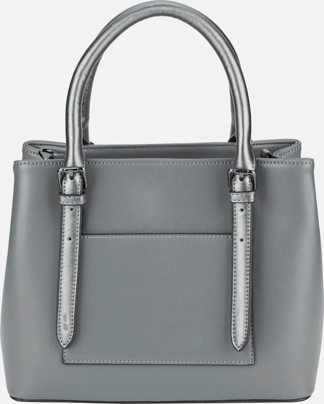 Größe 40 Details für bestbewertet billig Heine Handtaschen bestellen im ABOUT YOU Shop