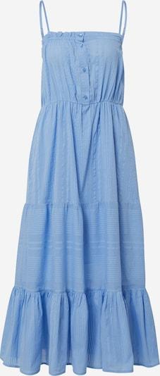Y.A.S Letnia sukienka 'CUCIA' w kolorze jasnoniebieskim, Podgląd produktu