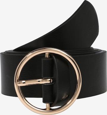 ABOUT YOU Belt 'Stefanie' in Black