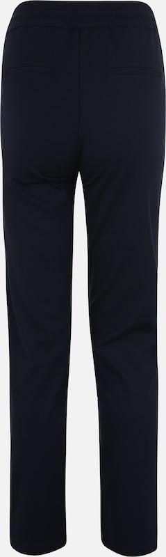 Bleu 'hilda' Pantalon Mamalicious En Foncé kw8Pn0OX