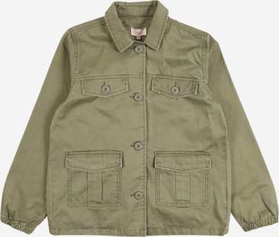 KIDS ONLY Jacke 'Jane' in khaki, Produktansicht