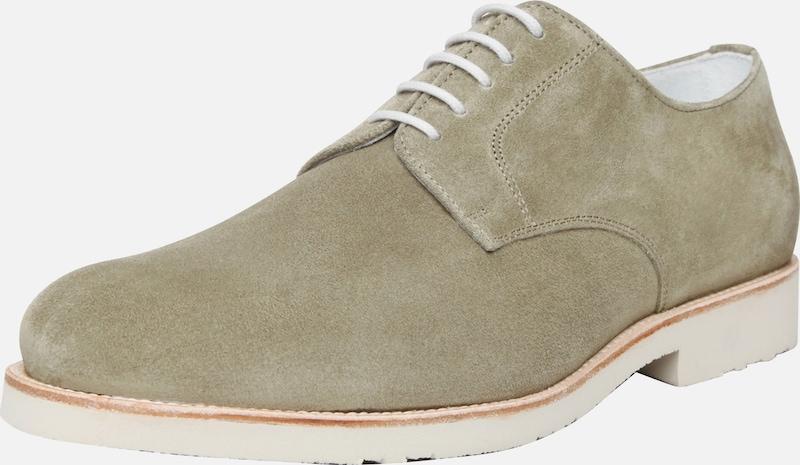 SHOEPASSION Halbschuhe Günstige Günstige Günstige und langlebige Schuhe 45249f