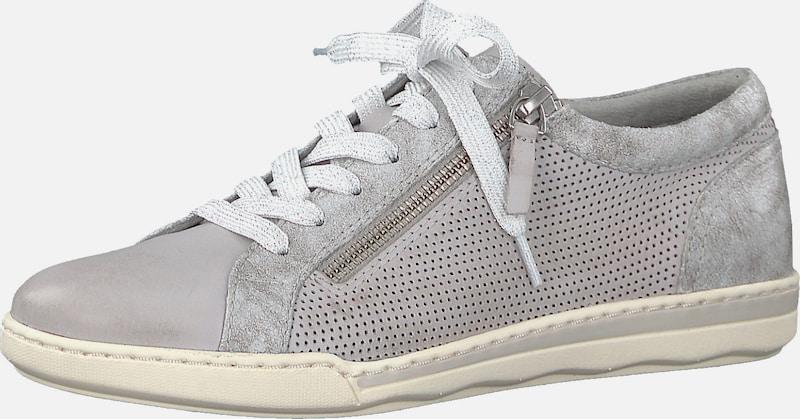 TAMARIS Sneakers Low Günstige und langlebige Schuhe