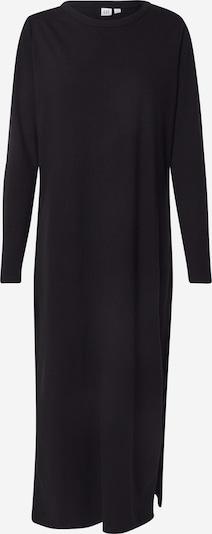 GAP Šaty - černá, Produkt