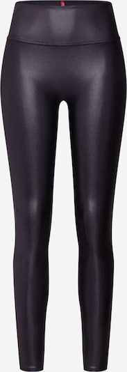 SPANX Leggings 'READY-TO-WOW' in schwarz, Produktansicht