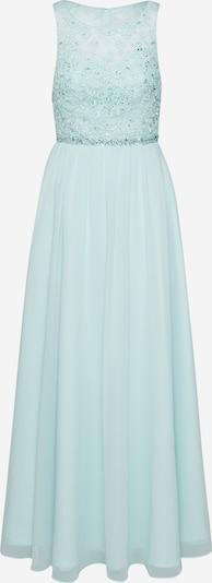 Laona Suknia wieczorowa w kolorze miętowym, Podgląd produktu
