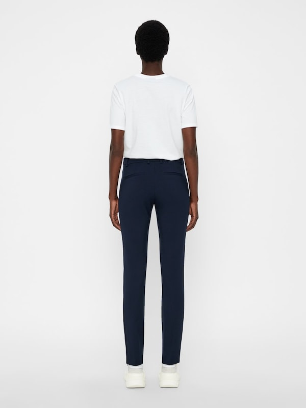 Broek lindeberg Tech Navy 'kathy Com' In J rxotQCdshB