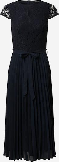 Dorothy Perkins Kleid in blau, Produktansicht
