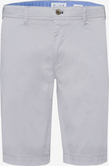 BRAX Shorts in grau, Produktansicht